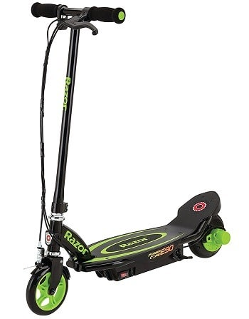 Best Cheap Electric Scooter For Adults Teens Amp Kids On