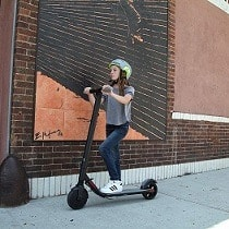 Best Cheap Electric Scooters In 2020
