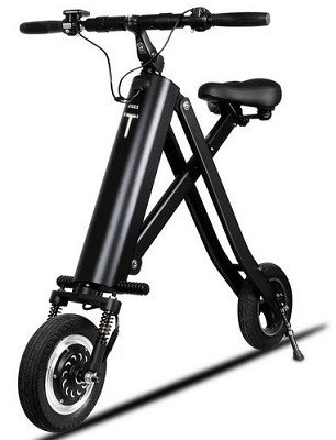 Sit Down Scooter >> Best Electric Scooter With Seat For Adults Small Big