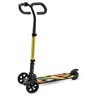 Swagtron Electric Scooters & Popular Models Reviews and Company Overview 21