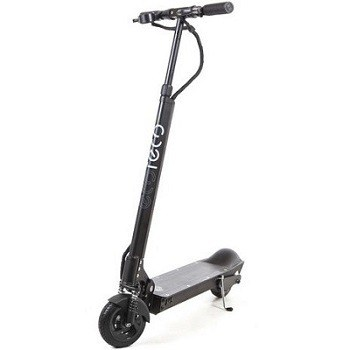 Which Electric Scooters are Street Legal in '2021'?[Updated] 2