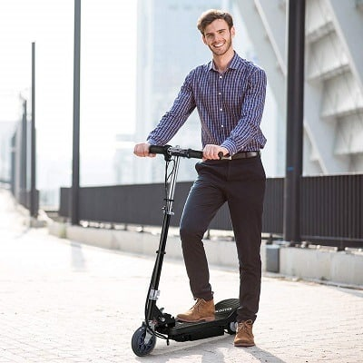 Electric Scooters For Adults 1