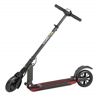 Etwow 500w electric scooter