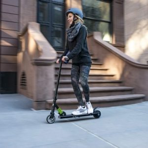 New Vs Used Electric Scooters For Sale Near Me For Cheap 2019