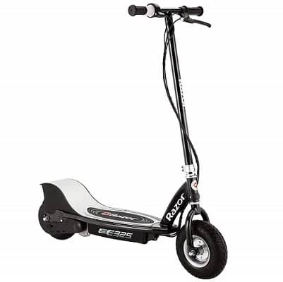 Used Electric Scooters For Sale Near Me For Cheap 2020 5