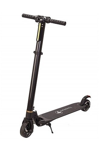Best 5 Electric Scooter For Adults Legal On Street & Sidewalk