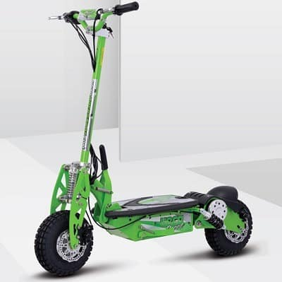 Image result for UberScoot 1600