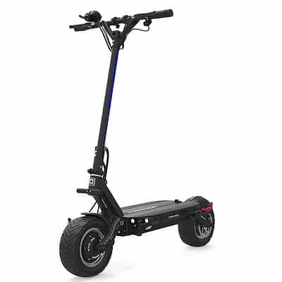 Electric Scooters For Adults For Sale 2019 (Motorized-Power)