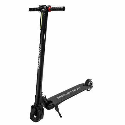 Swagtron Electric Scooter Models & Parts For Sale Reviews