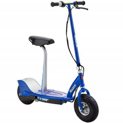 electric scooter adult cheap