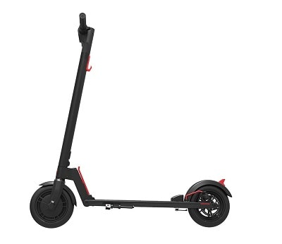 gotrax scooter gxl