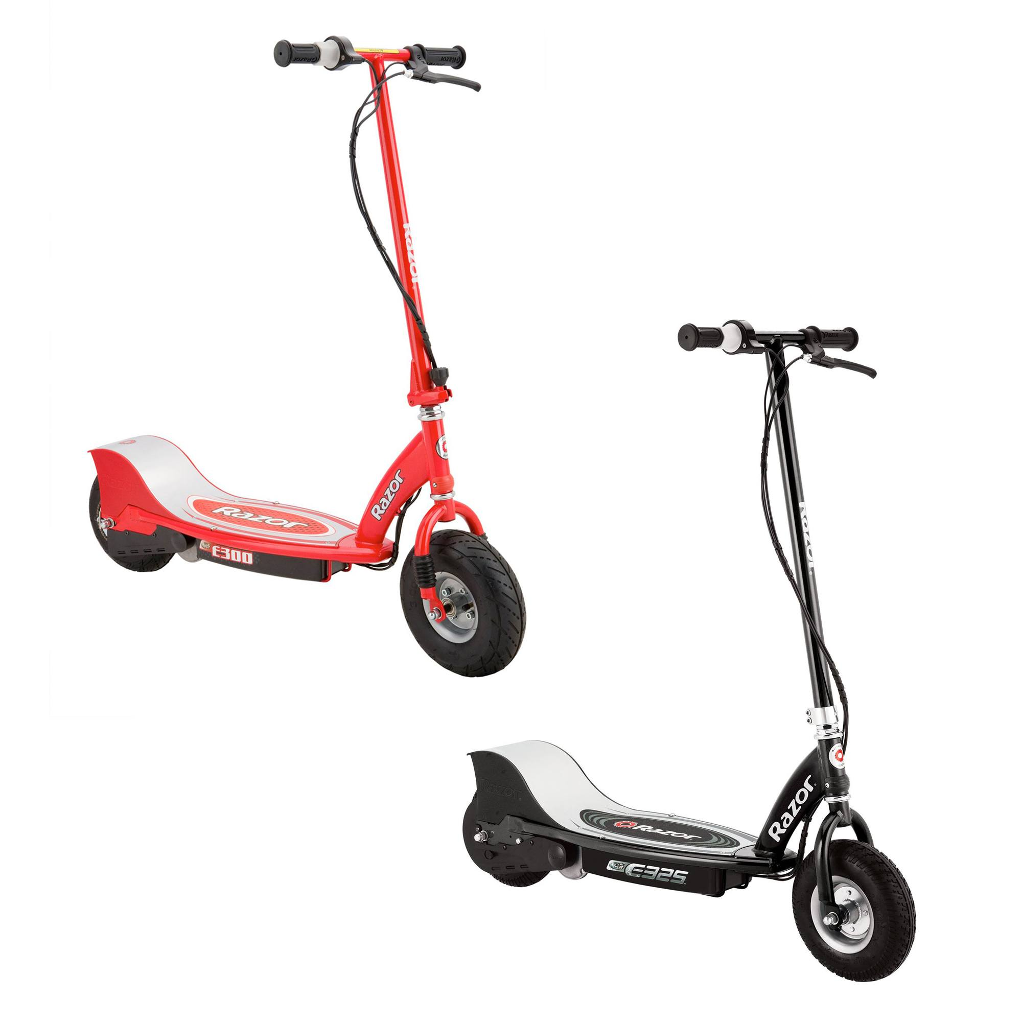 Best Electric Scooters For Kids (Boys and Girls) in 2020 Reviews [Updated] 3